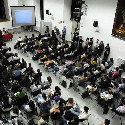 Conferenza-Pier-Luigi-Pizzi-1024x680